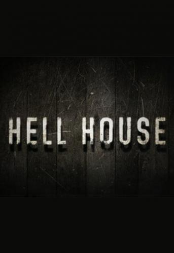Hell House next episode air date poster