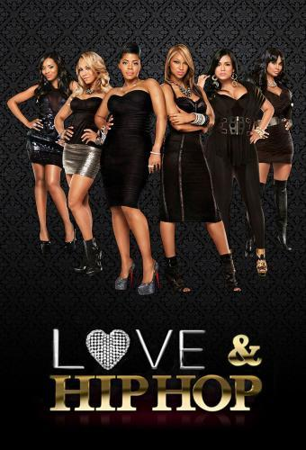 Love & Hip Hop next episode air date poster
