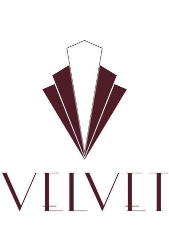 Velvet next episode air date poster