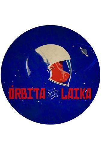 Órbita Laika next episode air date poster