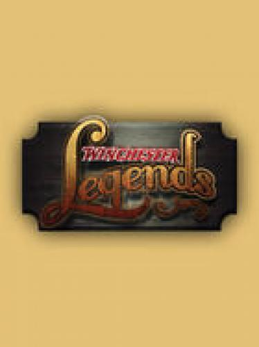 Winchester Legends next episode air date poster