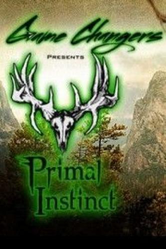 Primal Instinct next episode air date poster