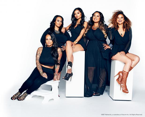 #TheWestbrooks next episode air date poster