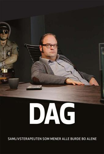 Dag next episode air date poster