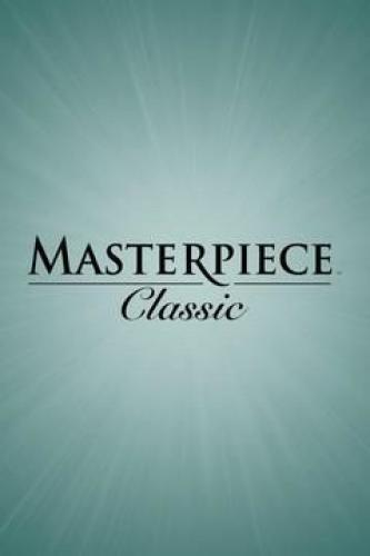 Masterpiece Classic next episode air date poster