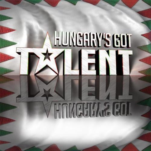 Hungary's Got Talent next episode air date poster
