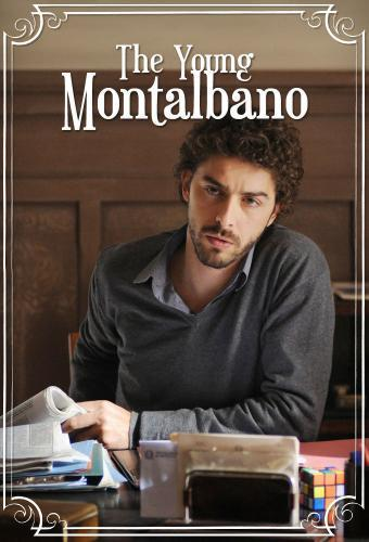 Il giovane Montalbano next episode air date poster