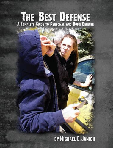The Best Defense next episode air date poster