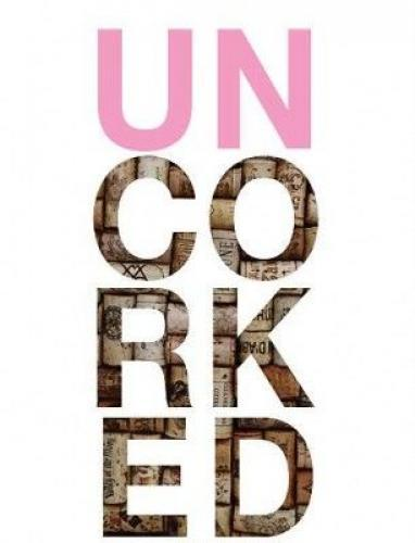 Uncorked next episode air date poster
