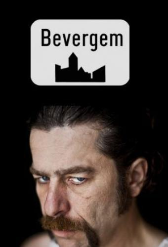 Bevergem next episode air date poster