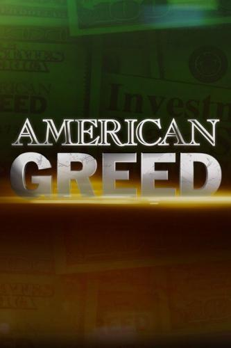 American Greed next episode air date poster