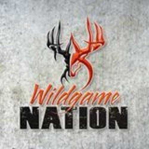 Wildgame Nation next episode air date poster
