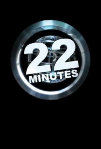 This Hour Has 22 Minutes next episode air date poster