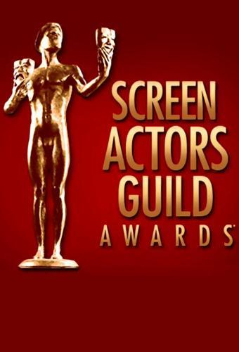 Screen Actors Guild Awards next episode air date poster