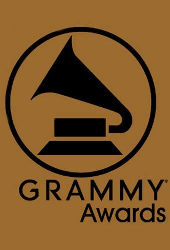 Grammy Awards next episode air date poster
