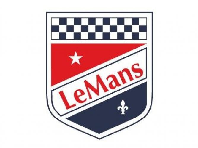 Le Mans next episode air date poster