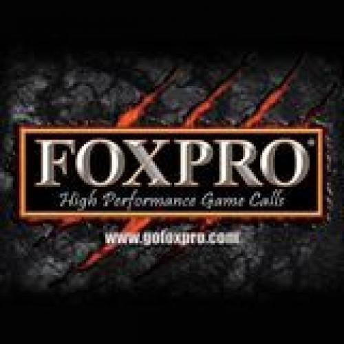 FOXPRO Furtakers next episode air date poster