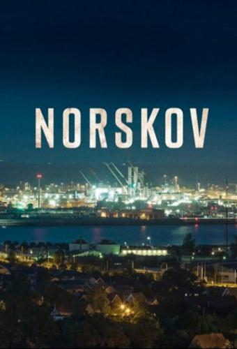 Norskov next episode air date poster
