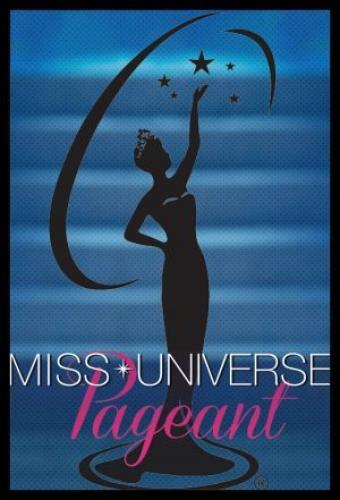 Miss Universe Pageant next episode air date poster