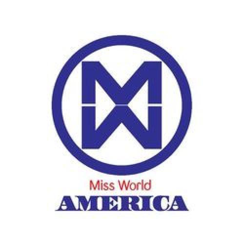 Miss World America next episode air date poster