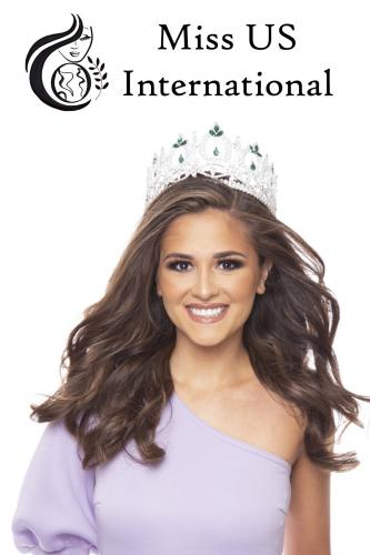 Miss U.S. International next episode air date poster