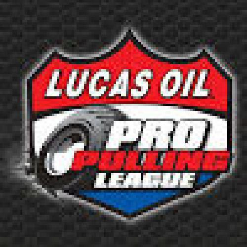 Lucas Oil Pro Pulling League next episode air date poster