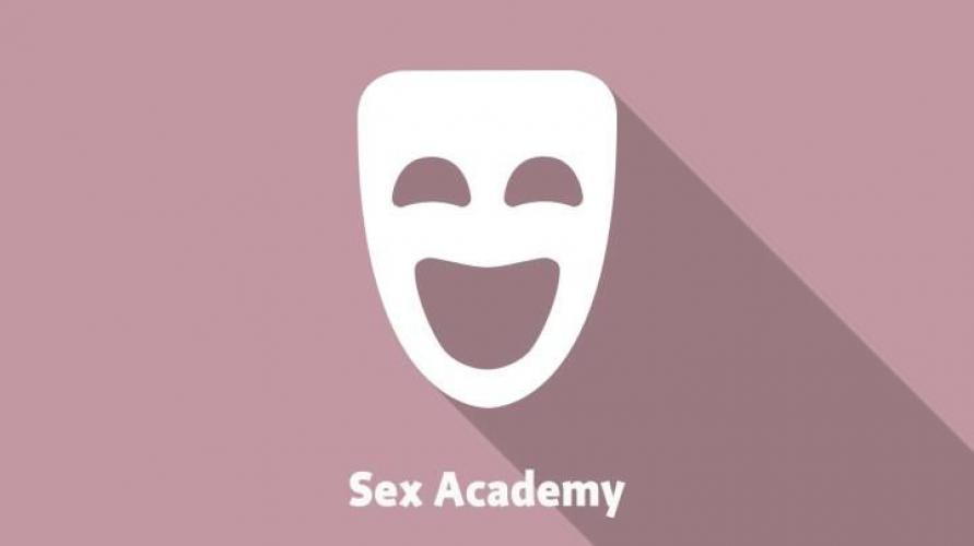 Sex Academy next episode air date poster