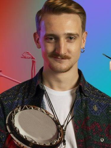 Битва екстрасенсів next episode air date poster