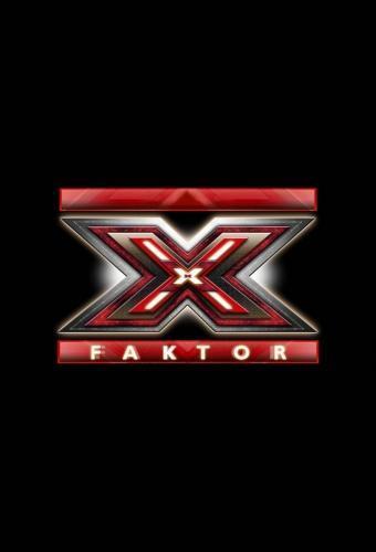 X-Faktor Hungary next episode air date poster