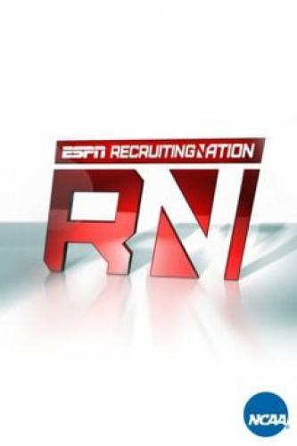 ESPN Recruiting Nation next episode air date poster