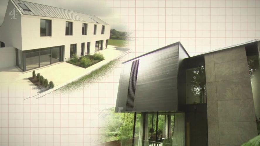 Grand Designs: House of the Year next episode air date poster