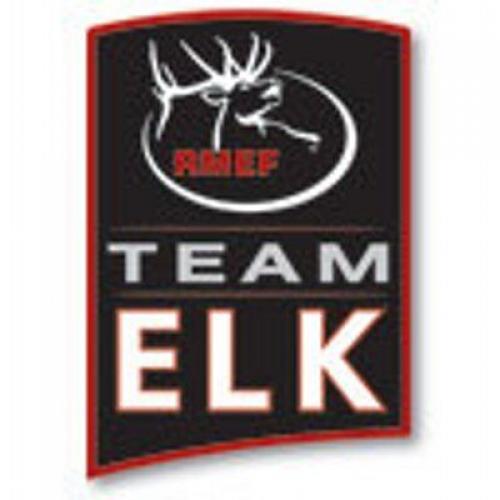 RMEF Team Elk next episode air date poster