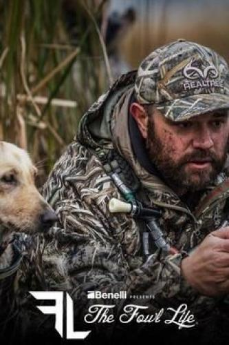 Benelli's The Fowl Life next episode air date poster
