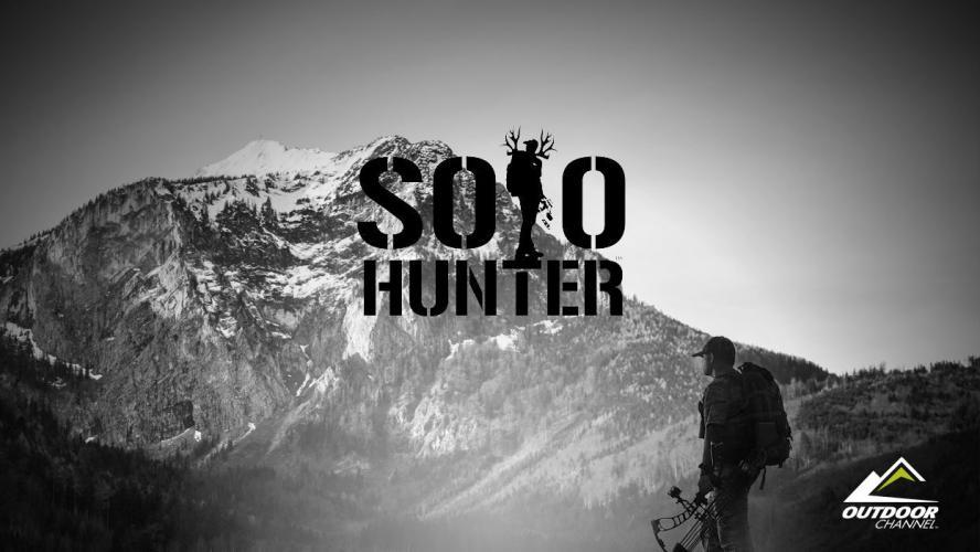 SOLO Hunter next episode air date poster