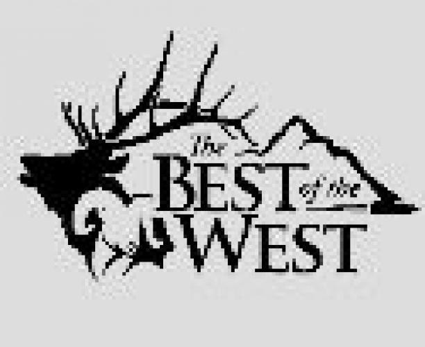 The Best of the West next episode air date poster