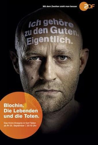 Blochin - Die Lebenden und die Toten next episode air date poster