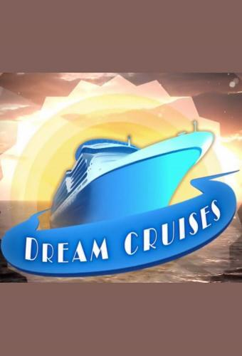 Dream Cruises next episode air date poster