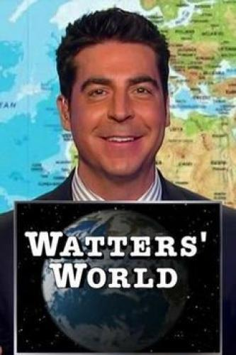 Watters World next episode air date poster