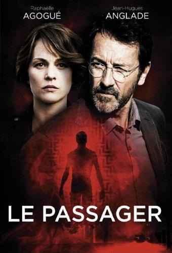 Le passager next episode air date poster