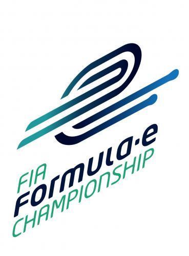FIA Formula e Championship Live next episode air date poster