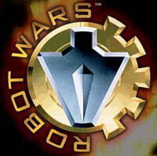 Robot Wars: Extreme Warriors next episode air date poster