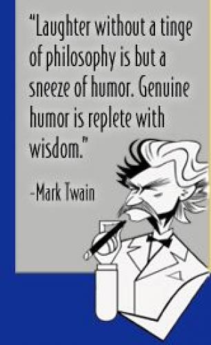 Mark Twain Prize for American Humor next episode air date poster