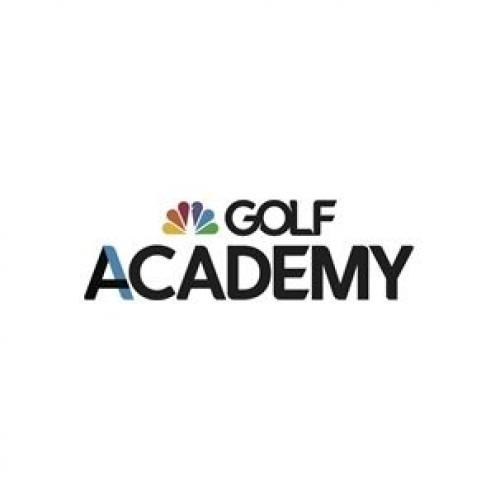 Golf Channel Academy next episode air date poster