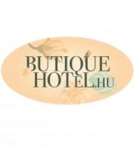 Butiquehotel.hu next episode air date poster
