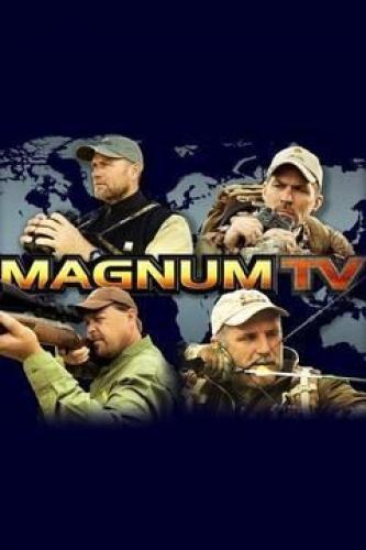 Magnum TV next episode air date poster