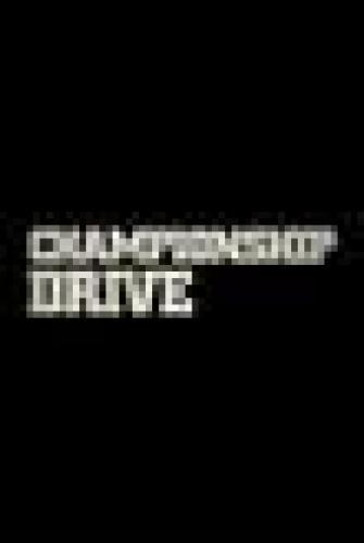 ESPNU Championship Drive next episode air date poster