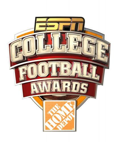 College Football Awards Nomination Special next episode air date poster
