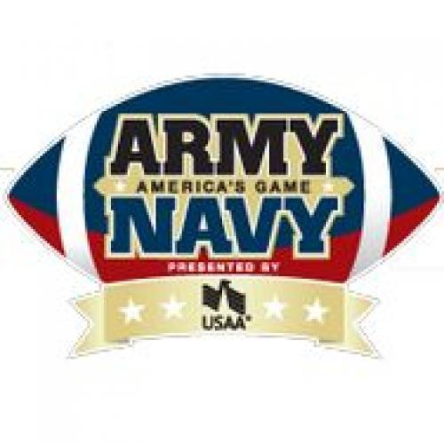 Army-Navy Game next episode air date poster