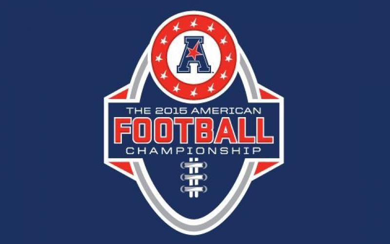 American Athletic Conference Football Championship Game next episode air date poster