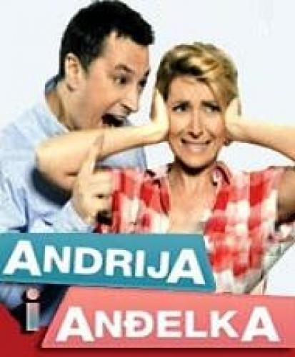 Andrija i Anđelka next episode air date poster
